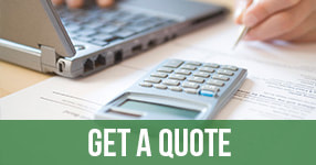 Get a Quote - Shaw Insurance Agency