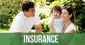 Insurance Products - Shaw Insurance Agency